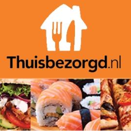 cadeaukaartidee_thuisbezorgdnl_cadeaukaart_besteltegoed_eten_bestellen_pizza_sushi_burgers