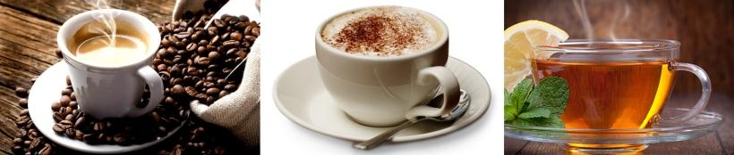 nascita-caffè-Torino